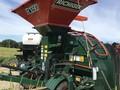 2018 Richiger R1090 Grain Bagger