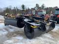 2020 Mandako LR3442 Land Roller