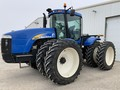 2009 New Holland T9020 175+ HP