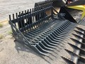 MDS MRB614 Loader and Skid Steer Attachment