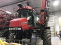 2011 Case IH SPX4420 Self-Propelled Sprayer