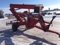 Akron EXG400 Grain Bagger
