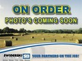 """New Holland 48""""PF Loader and Skid Steer Attachment"""