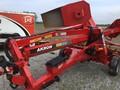 2018 Akron EXG300 Grain Bagger