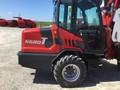 2020 Schaffer 6680T Wheel Loader