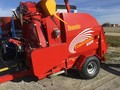 2019 Teagle Tomahawk 8500 Grinders and Mixer