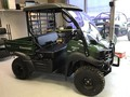 2020 Kawasaki MULE SX 4X4 FI ATVs and Utility Vehicle