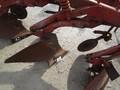 Massey Ferguson 88 Plow