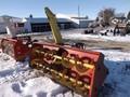Farm King Y960Q Snow Blower