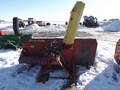 Farm King Y960Q Snow Blower
