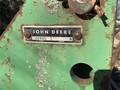 1981 John Deere 900 V Ripper
