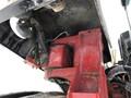 Miller Nitro 4275 Self-Propelled Sprayer
