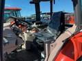 2020 Kubota M7060HDC12 Tractor