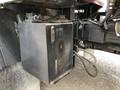 2005 Case IH FLX4510 Self-Propelled Fertilizer Spreader