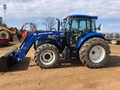 2019 New Holland Powerstar 110 100-174 HP