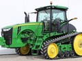 2019 John Deere 8320RT 175+ HP