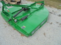 2018 Frontier RC2084 Rotary Cutter
