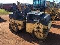 2000 Bomag BW120AD-3 Miscellaneous