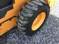 2014 Case SR250 Skid Steer