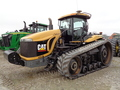 2006 Caterpillar MT855B 175+ HP
