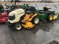 Cub Cadet GT1554 Lawn and Garden