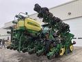 2019 John Deere DR16 STACKFOLD 16X30 Planter