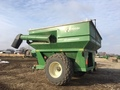 2015 E-Z Trail 710 Grain Cart