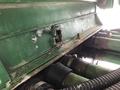 2012 John Deere 1895 Air Seeder