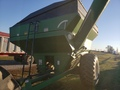 2000 Unverferth 774 Grain Cart