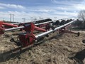 2019 Wheatheart X100-73 Augers and Conveyor