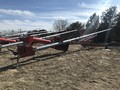 2019 Wheatheart X100-83 Augers and Conveyor