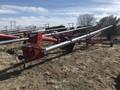 2019 Wheatheart X100-83 Augers and Conveyor