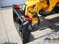 2018 JCB TM320 Wheel Loader