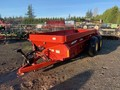 2006 New Holland 185 Manure Spreader