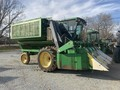 1994 John Deere 9965 Cotton