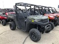 2020 Polaris RANGER 1000 EPS ATVs and Utility Vehicle