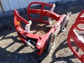 2018 Anderson 6000 Hay Stacking Equipment