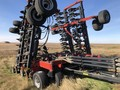 2010 Case IH SDX40 Air Seeder