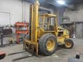 Allis Chalmers 706B Forklift
