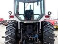 1978 White 2-155 Tractor