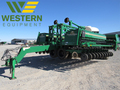 2014 Great Plains 3S-4000HD Drill