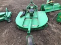 2010 Frontier RC2060 Rotary Cutter