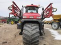 2012 Case IH Titan 3530 Self-Propelled Fertilizer Spreader