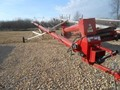 2010 Buhler Farm King 1070 Augers and Conveyor