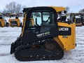 JCB 190T Skid Steer