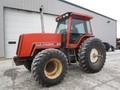 1985 Allis Chalmers 8070 100-174 HP