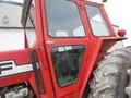 1973 Massey Ferguson 1155 Tractor
