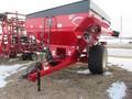 2002 Brent 674 Grain Cart