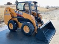 2013 Case SR220 Skid Steer