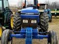 Farmtrac 665 Tractor